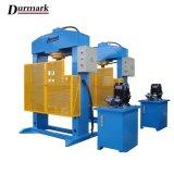 Plusieurs types tonnes de presse hydraulique de portique