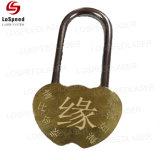 Успешных продаж вращающийся внутри кольца лазерный Engrave 18K Gold драгоценного металла
