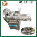 Corte automático de verdura y lavadora