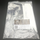 Misting van de Vezel 50PCS/Bag van 3mmx20cm de Witte Wieken van de Verspreider