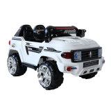 5409922 Fahrt auf Auto-Baby-Auto-Spielzeug für Kinder, Kind-batteriebetriebene Fahrt auf Spielwaren