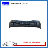 Pára-choques dianteiro para Lifan 520 Sedan