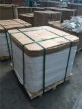 5052/5083/5086 Círculo de aluminio con alta plasticidad