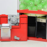 لعبة [غمبلّ] آلة لعبة موزّع آلة سكّر نبات [فندينغ مشن]