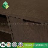 Neues Modell-Wohnzimmer-Möbel-Wand Fernsehapparat-Schrank für Verkauf