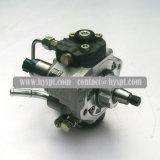 Isuzu 4jj1エンジンのための高圧燃料ポンプ(8-98155988-1)