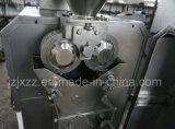 Gk30コンパクターのローラーの乾燥した粒状化