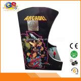 Machine classique en gros d'arcade de jeu de l'arcade 60 de jeux électroniques de Bartop avec le panneau multi de jeu