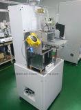 Máquina de medición de la visión de la alta precisión de la economía de la buena calidad