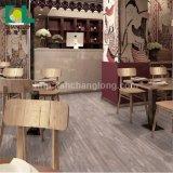 상업적인 나무 PVC 비닐 마루, ISO9001 Changlong Clw-16