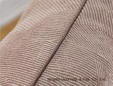 Корица подушка Crystal бархата здоровья подушка основных производителей