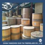 Papel de filtro de la pulpa de madera de la alta calidad de la fuente del chino