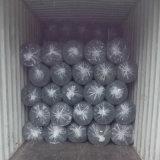 Plantas de estufa Proteger Agro Sombra Net/Tecidos de sombra Net