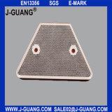 高速道路の機密保護(JG-R-05)のための防水反射道マーキングのスタッド