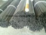 최신 판매 RO5252 탄탈 텅스텐 (W2.5%) 합금 관 벽 간격 5mm