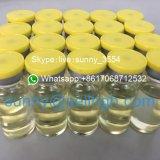 Albero steroide grezzo anabolico Enan/Enanthate della polvere