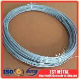 Beta Ti15333 Cable de titanio para marcos de gafas