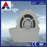 Rondelle de roue Manfacturing Sable pour la mienne
