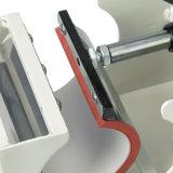 Prensa del calor de la impresión de la transferencia de la taza de la taza de la sublimación