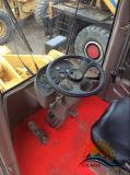 Chargeur sur roues utilisé Cat 950f de bonne qualité pour la vente du chargeur frontal