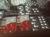 Blister empaquetadora de alta calidad (DPB-320)