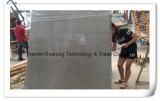 Opgepoetst Chinees Donker Grijs Marmer voor Tegels, Bevloering, Countertops