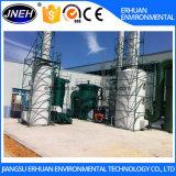 Impianto di lavaggio bagnato verticale del gas di scarico dei pp