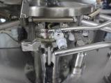 Machine de conditionnement liquide de poche