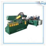 Prijs van de Scherpe Machine van het Blad van het metaal de Hydraulische