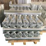 Стекловолоконной ткани с алюминиевой фольги радиационной защиты ленту