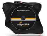 旅行のための道のバイク袋1680dは中国を遊ばす