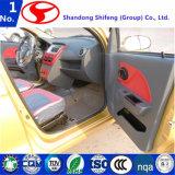 Китайский миниый электрический автомобиль/электрический корабль для сбывания