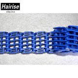 Catena di Speration della macchina per l'imballaggio delle merci di serie di Har900e