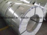 En10346 Qualidade-Gi Strip para Tubo de Aço