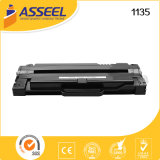 Cartucho de toner compatible de la alta calidad 330-9523 para DELL