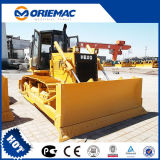37.4 Broad Tons Hydraulic Crawler Bulldozer SD8b 320HP Dirty Hot