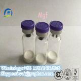 Mgf 2 мг/флакон; 5мг/флакон инъекций Peptide Mgf порошок получить мышцы 12020-86-9