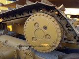 Entraîneur utilisé du chat D6h de bouteur de chenille du tracteur à chenilles D6h