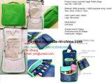 Складные туалетные принадлежности для хранения постели косметический набор для макияжа сумку для путешествий