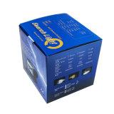ハンチング12V 24Vのための自動車照明60W LED検索ライト