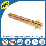 발열체 관제사를 위한 기계설비 나사식 터미널 Pin