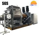 В том числе густого машина для фрезерования из силиконового каучука