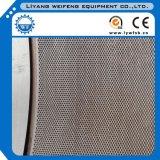 Idah Pm530 Anillo de pélets de troqueles para prensa de pellet de alimentación de camarones