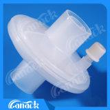 Filtro de Hme de la alta calidad del precio competitivo con Ce. ISO