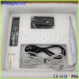 Da câmera Intraoral oral da câmera da semente do equipamento dental câmera Intraoral do USB com monitor Asin
