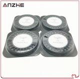 China Materiales Dentales de ortodoncia Roth Soporte cerámico