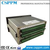Ppm-Tc1cl intelligent et contrôle du circuit de mesure Instrument d'alarme