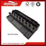 Dx-5 Золотой Печатающей Головки для Mimaki JV33/ Китайский Высококачественный Сублимационный Принтер