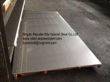 Las hojas de acero inoxidable para la fabricación de utensilios de cocina
