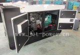 10kVA 10kw 1phase380V Stille Diesel Generator